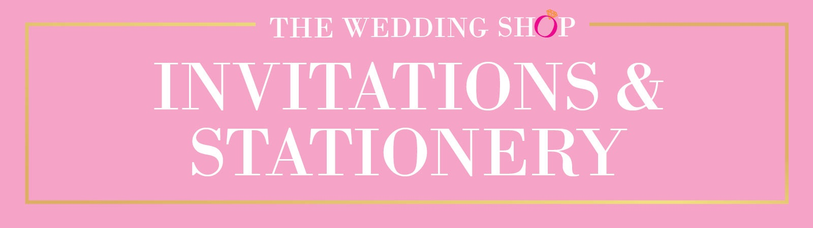 Invitations, stationery, custom invitations, custom stationery ...