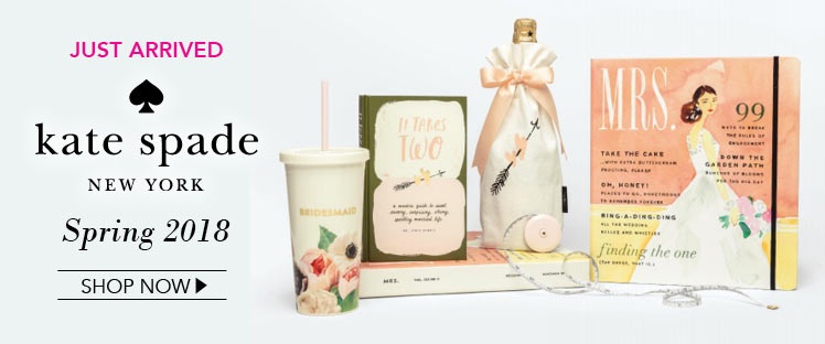 Personalized invitations personalized announcements personalized invitations personalized announcements personalized gifts swoozies negle Image collections
