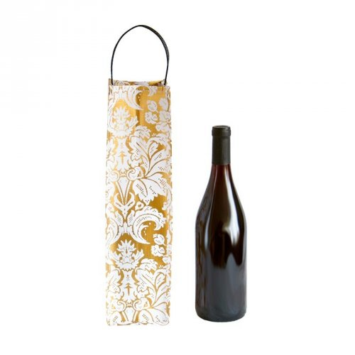 Scout - Spirit Liftah - Midas Well Wine Bag