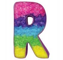 R Microbead Pillow