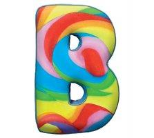 B Microbead Pillow