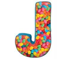 J Microbead Pillow