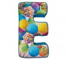 E Microbead Pillow