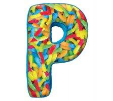 P Microbead Pillow
