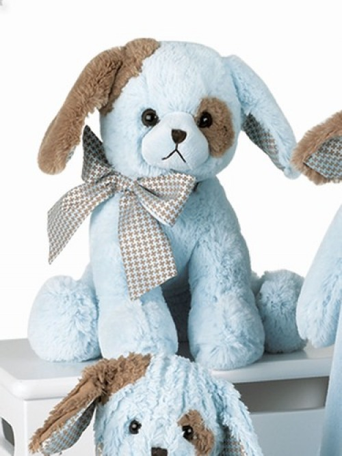 Lullaby Waggles Plush
