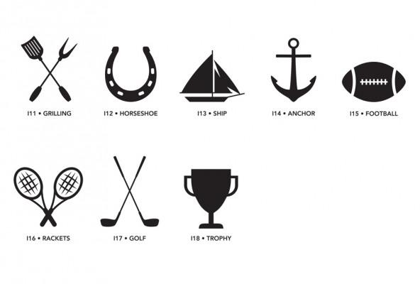 Icons 2