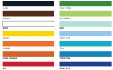 Thread Colors 1