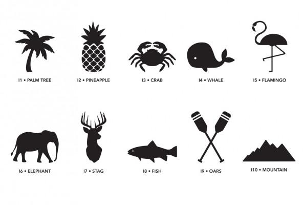Icons 1