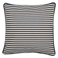 Small Navy Stripes