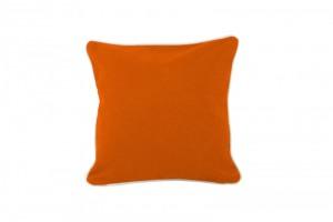 Small Orange