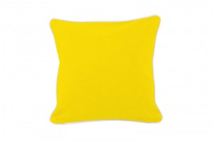 Large Yellow