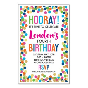 All birthday invitations filmwisefo