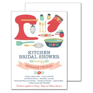 Bridal shower invitations filmwisefo