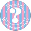 Blue Or Pink