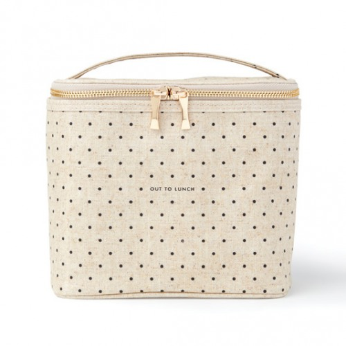 32d4d2581 kate spade new york out to lunch tote