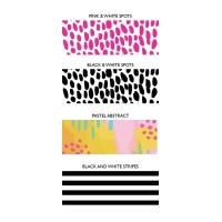 Pattern Color