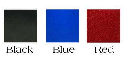 Opener Colors