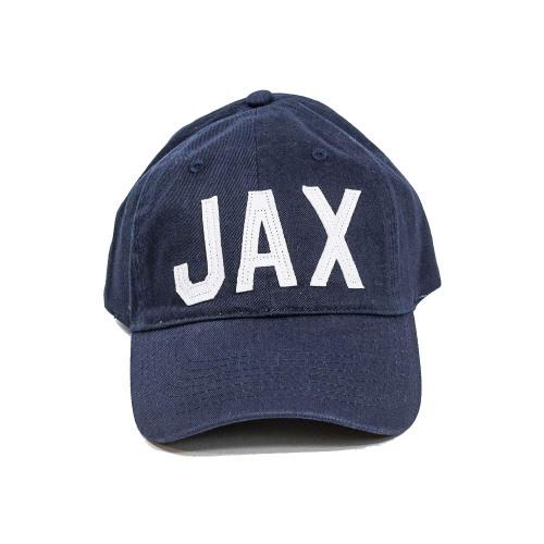 5395ec544da ... discount aviate white jax on navy hat 867d8 b0122
