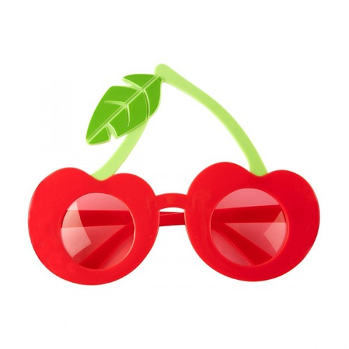 Cherry Sunglasses