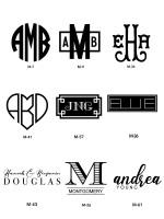 Designs 2