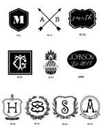 Designs 3