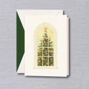 Holiday greeting cards m4hsunfo