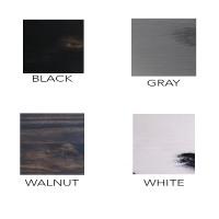 Finish Color